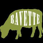 Grasgevoerde bavette online bestellen op zorgnatuur.nl