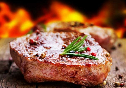 Volop barbecue seizoen, bestel biologisch BBQ pakket hier