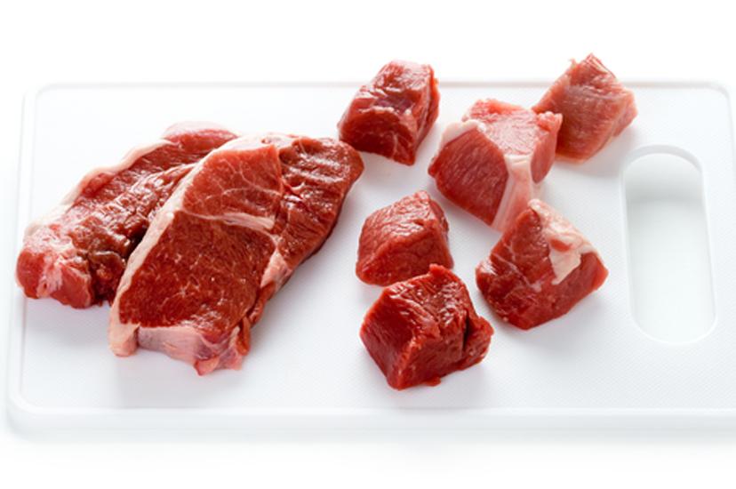 shoarma-lamsvlees, grasgevoerd biologisch vlees www.zorgnatuur.nl