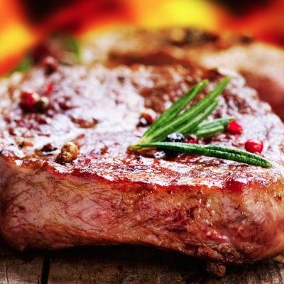 grasgevoerd biologisch vlees www.biologischnatuurvlees.nl