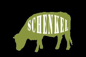 Van kok tot staart koken met de Biologische runderschenkel van Biologisch Natuurvlees