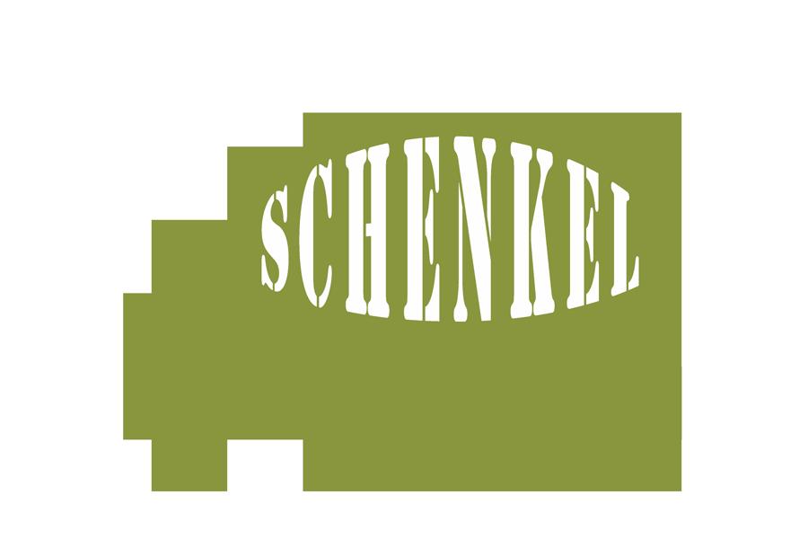 Runderschenkel met been Van kok tot staart koken met de Biologische runderschenkel van Biologisch Natuurvlees