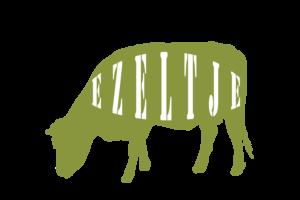 Ezeltje, Biologisch rundvlees van grasgevoerde Angus