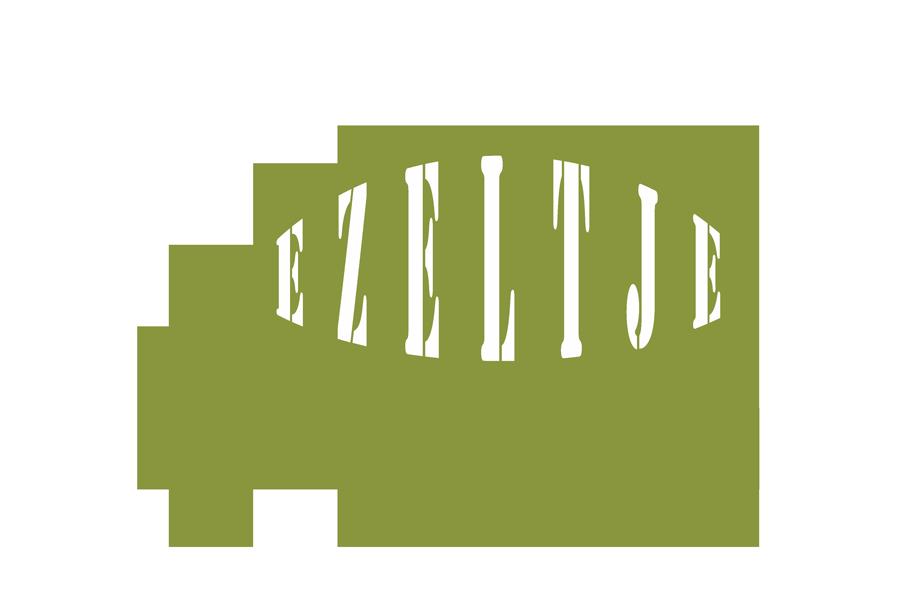 Ezeltje, Biologisch rundvlees van Schotse Hooglanders