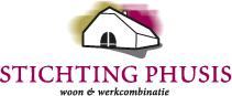 logo stichting phusis