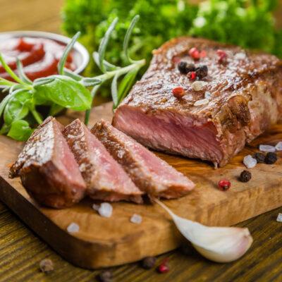 Zijlende-van-black-Angus-online-bestellen-bij-biologischnatuurvlees.nl