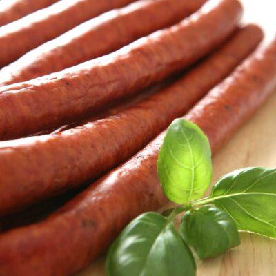 chipolata-worstjes-van-biologische-rundvlees
