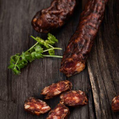 droge lamsworstjes online bestellen bij biologisch natuurvlees.nl