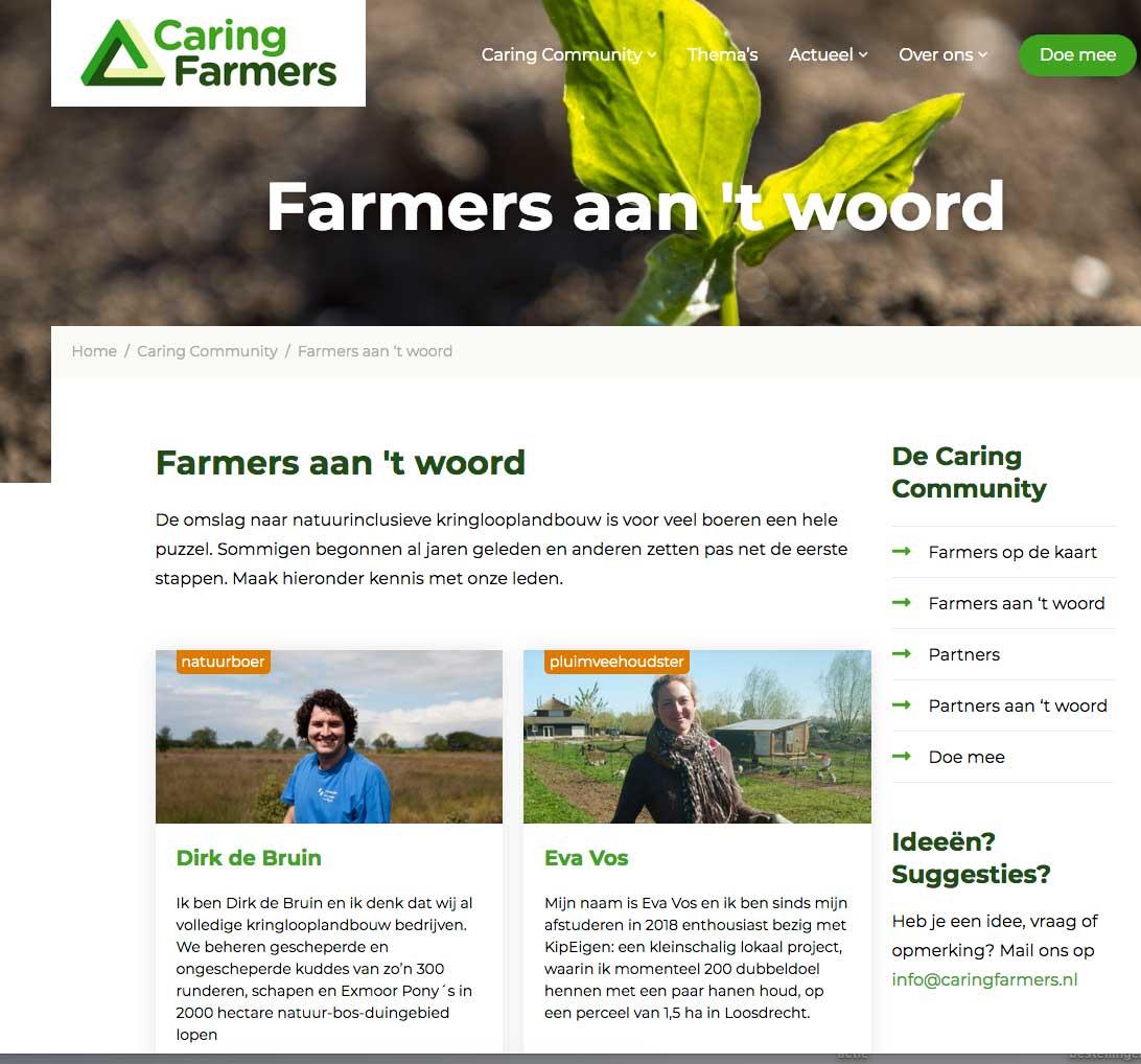 Dirk-aan-het-woord-bij-Caring-Farmers