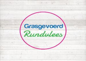 Grasgevoerd Rundvlees Logo ZorgNatuur