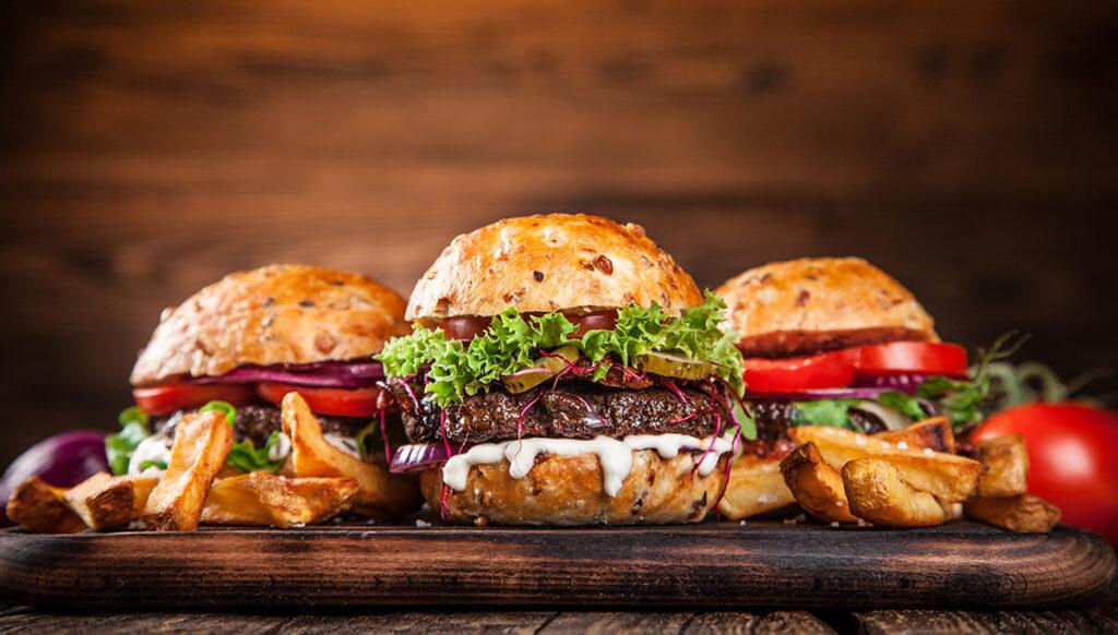 hamburgerdag 2021