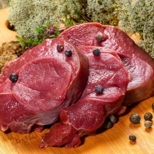 ree biefstuk