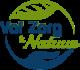 Vof-Zorg-&-Natuur-logo-140